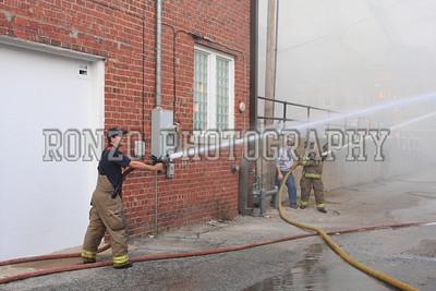 Neewollah Fire 2008_1023-037