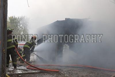 Neewollah Fire 2008_1023-028a