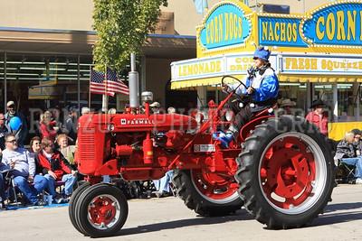 Grand Parade 1 2008_1025-014