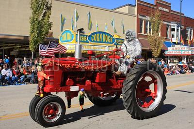 Grand Parade 1 2008_1025-018
