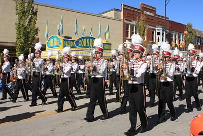 Grand Parade 1 2008_1025-030