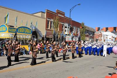 Grand Parade 1 2008_1025-009