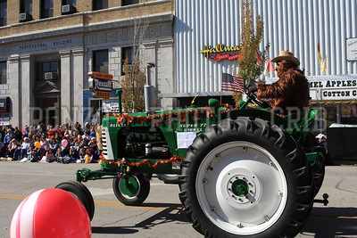 Grand Parade 1 2008_1025-012