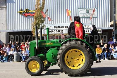 Grand Parade 1 2008_1025-016
