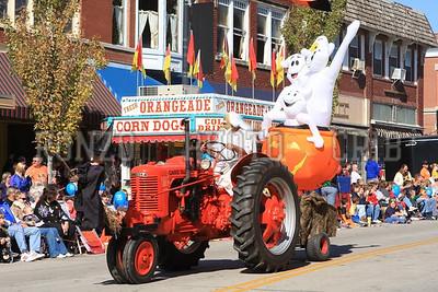 Grand Parade 1 2008_1025-021