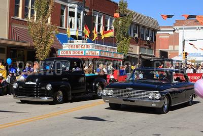 Grand Parade 1 2008_1025-028