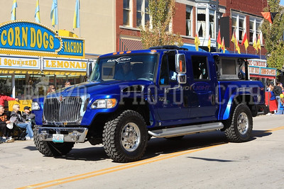 Grand Parade 1 2008_1025-005