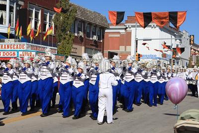 Grand Parade 1 2008_1025-010