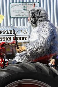 Grand Parade 1 2008_1025-019