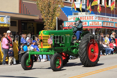 Grand Parade 1 2008_1025-015