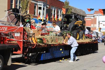 Grand Parade 1 2008_1025-024