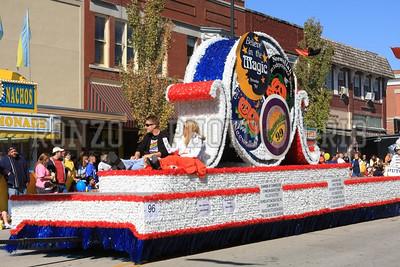 Grand Parade 1 2008_1025-007