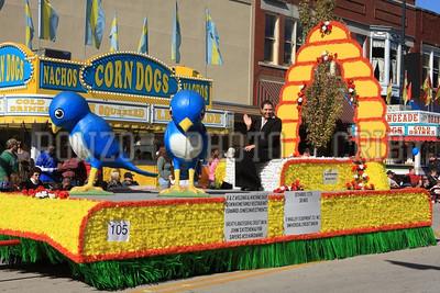 Grand Parade 1 2008_1025-026