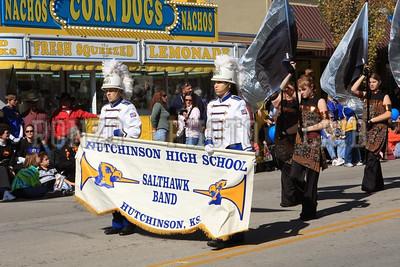 Grand Parade 1 2008_1025-008