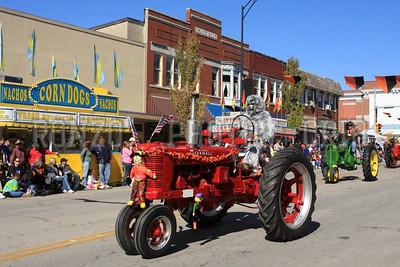 Grand Parade 1 2008_1025-017