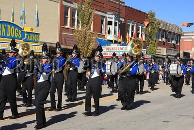 Grand Parade 1 2008_1025-003
