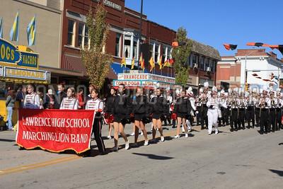 Grand Parade 1 2008_1025-029