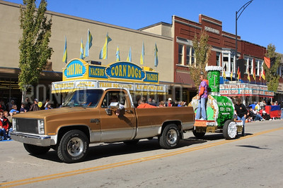 Grand Parade 1 2008_1025-027