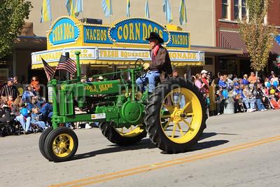 Grand Parade 1 2008_1025-020