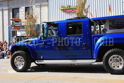 Grand Parade 1 2008_1025-006