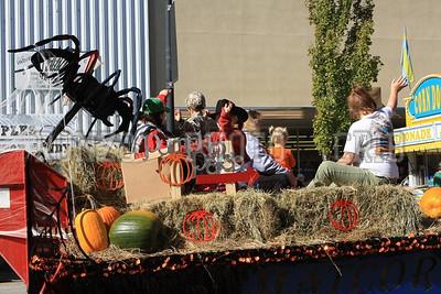 Grand Parade 1 2008_1025-025