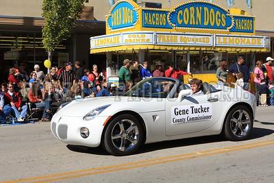 Grand Parade 1 2008_1025-004