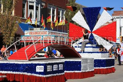 Grand Parade 1 2008_1025-022
