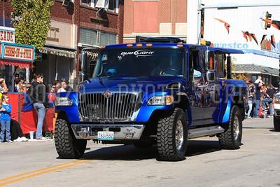 Grand Parade 2  2008_1025-010