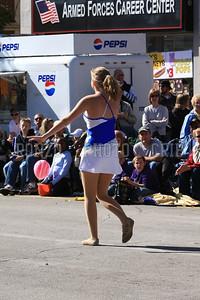 Grand Parade 2  2008_1025-003