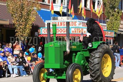 Grand Parade 2  2008_1025-022