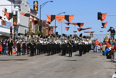 Grand Parade 2  2008_1025-031