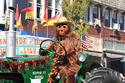 Grand Parade 2  2008_1025-020