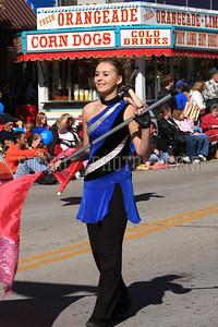 Grand Parade 2  2008_1025-005