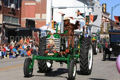 Grand Parade 2  2008_1025-016