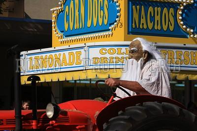 Grand Parade 2  2008_1025-024