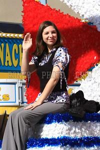 Grand Parade 2  2008_1025-028