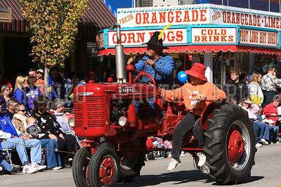 Grand Parade 2  2008_1025-018