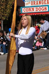 Grand Parade 2  2008_1025-030