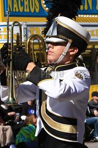 Grand Parade 2  2008_1025-032