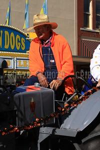 Grand Parade 2  2008_1025-026