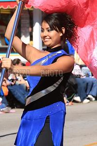Grand Parade 2  2008_1025-007