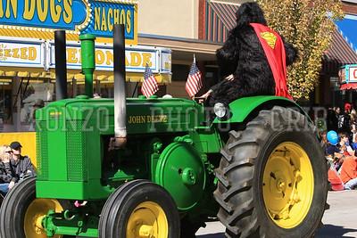 Grand Parade 2  2008_1025-023