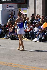 Grand Parade 2  2008_1025-004