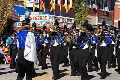 Grand Parade 2  2008_1025-009