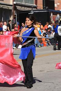Grand Parade 2  2008_1025-006