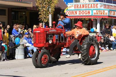 Grand Parade 2  2008_1025-017