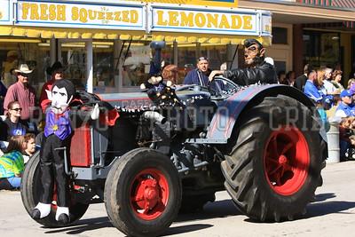 Grand Parade 2  2008_1025-027