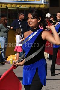 Grand Parade 2  2008_1025-008