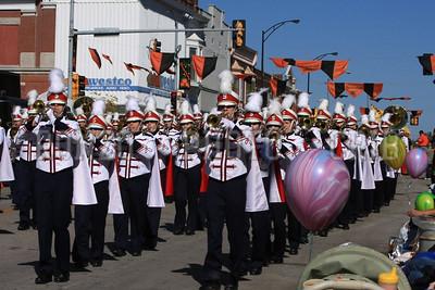 Grand Parade 2  2008_1025-029