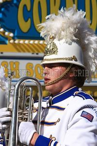 Grand Parade 2  2008_1025-014